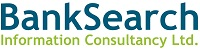 BankSearch Information Consultancy Ltd. Logo