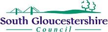 South Gloucestershire Council